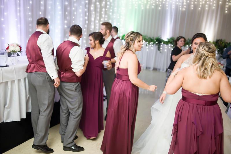 Marissa & Kyle Wedding (656).jpg