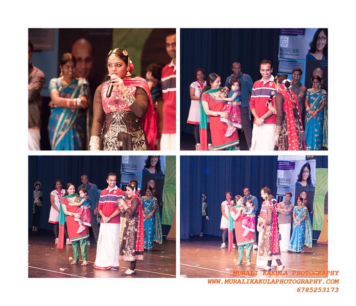 GATS 2015 Pongal Page 120.jpg