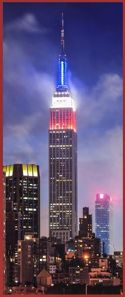 Empire State Frame 30x71.jpg