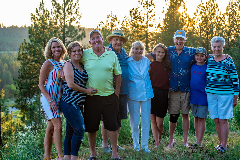 Whole Family ps.JPG