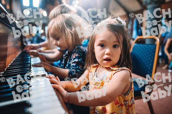 © Bach to Baby 2018_Alejandro Tamagno_Clapham_2018-08-10 037.jpg