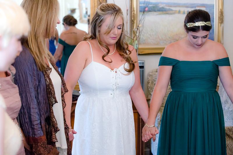 138-Helenek-Wedding16.jpg