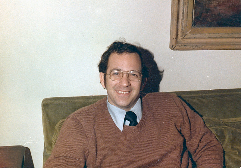 1974-04 John Ricca2.jpg