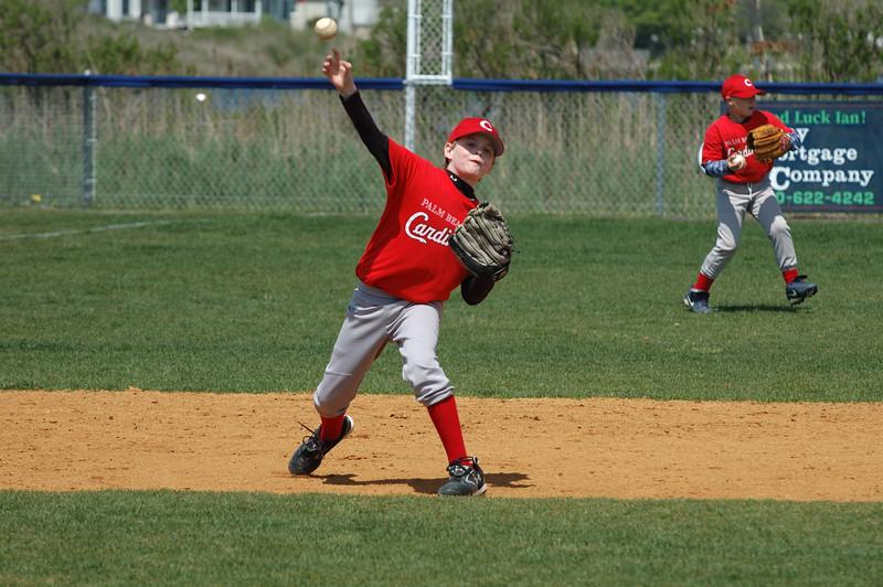 05-20-07 Blueclaws vs Cardinals-316.jpg