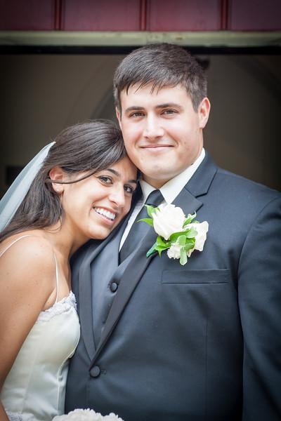 Anthony and Amandas Wedding Finals-208.jpg
