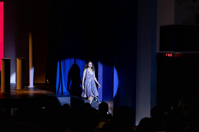 19_Fashion_Show-151.jpg