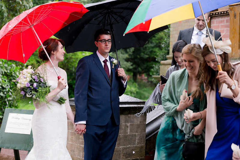 Steph and Joshua's Wedding 0465.JPG