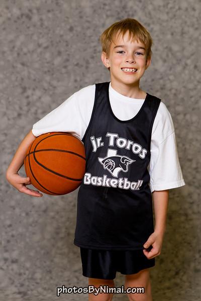 JCC_Basketball_2010-12-05_13-50-4312.jpg