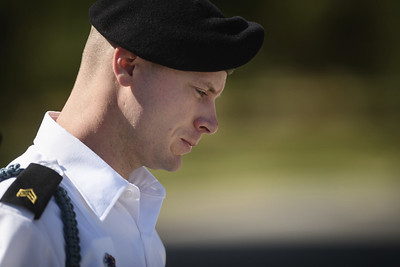 army-sgt-bergdahl-pleading-guilty-to-desertion-misbehavior