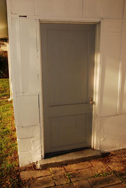 2008 09 24 - The House 056.JPG
