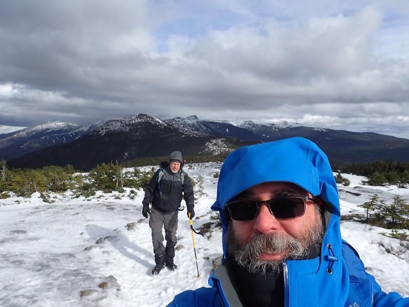 2/1/16 Mt Pierce (4311)