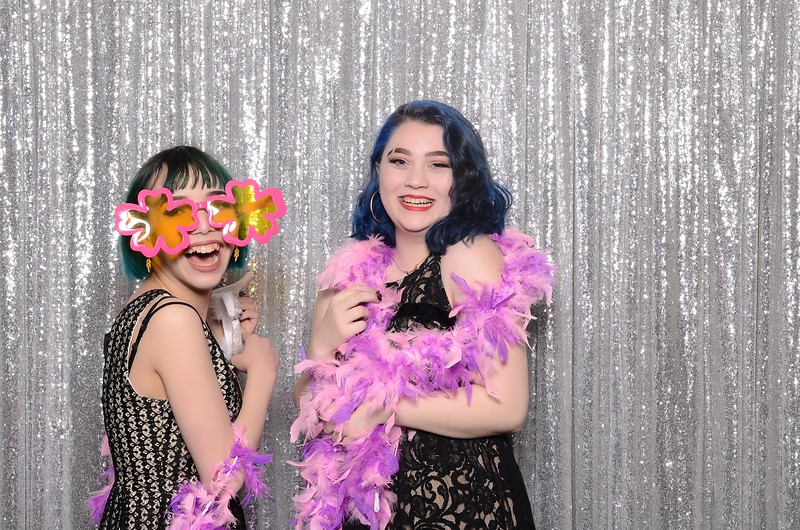 20180126_MoPoSo_Tacoma_Photobooth_TCCWinter-19.jpg