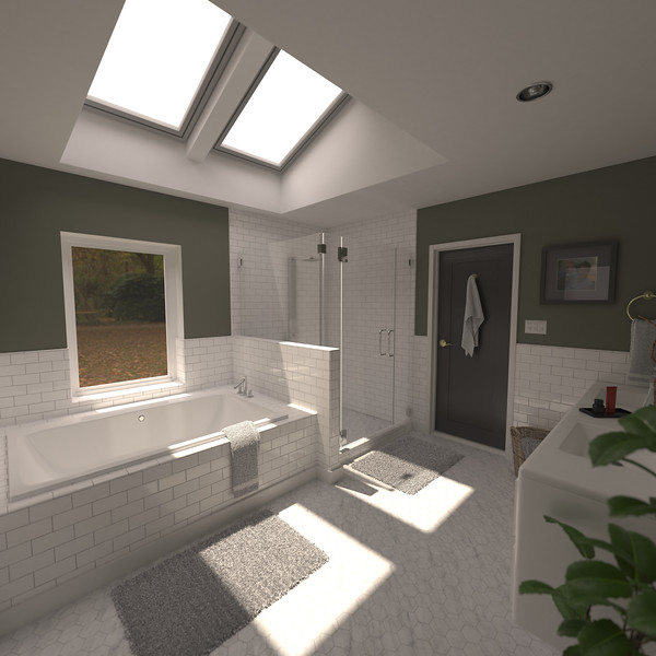 velux-gallery-bathroom-060.jpg