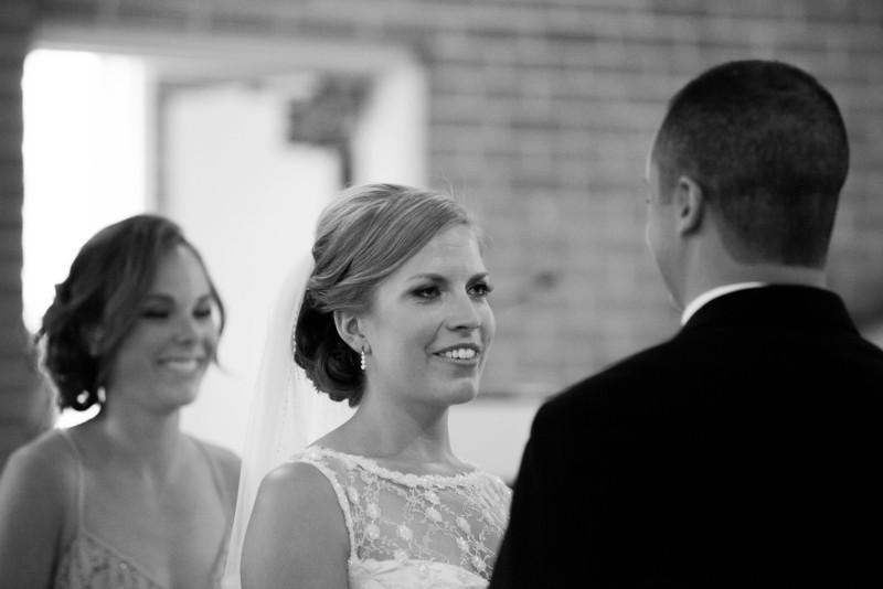 Frank & Steph Wedding _1 (63).jpg