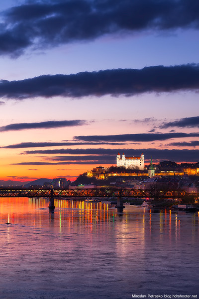 Bratislava-IMG_2114-web.jpg