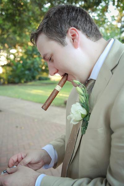 11.06.2012 V&A Wedding-585.jpg
