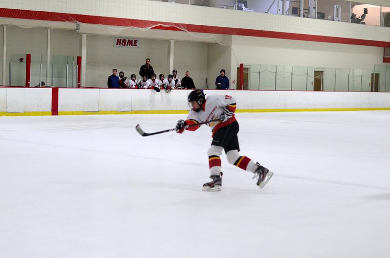 121123 Flames Hockey - Tournament Game 1-168.JPG