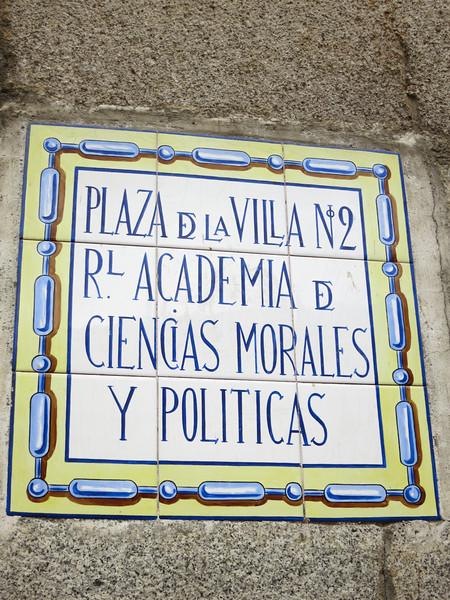 Spain 2012-0575.jpg