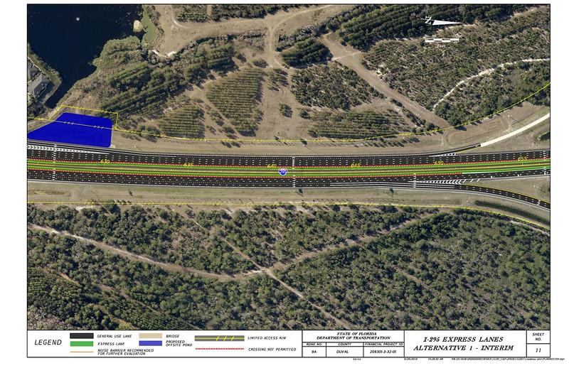 I-295 PER Draft (10-08-2014)_Page_61.jpg