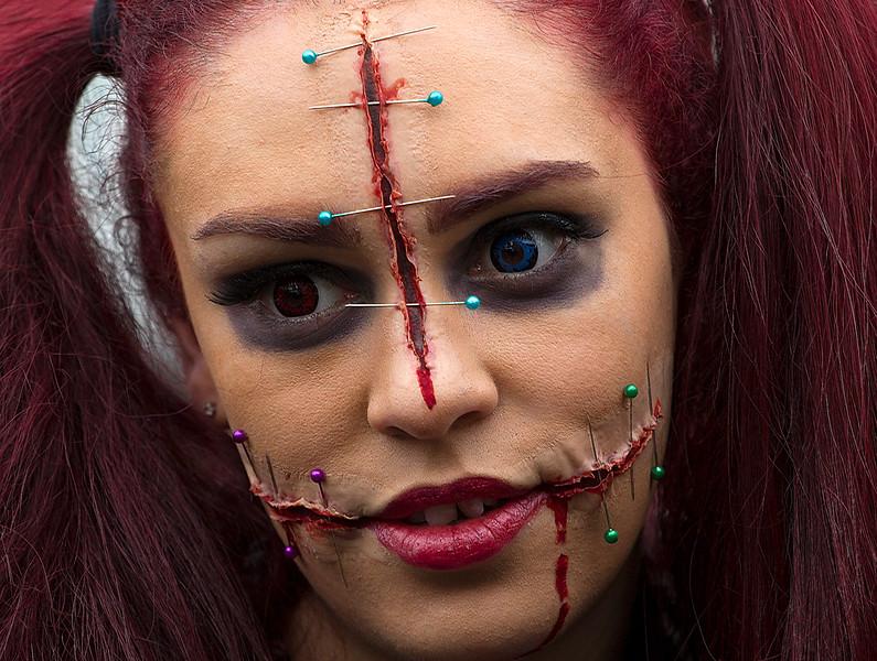 zombies-2015-151031-FFF-0445.jpg