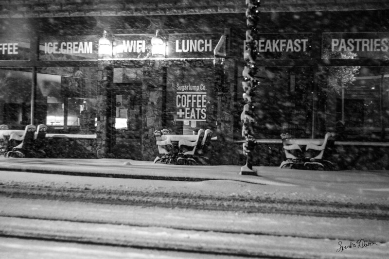 IMG_6413 Sugarlump snow straighten signed.jpg