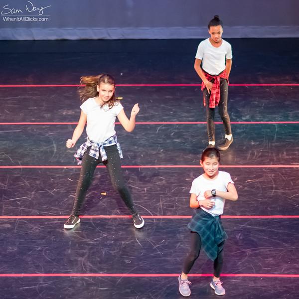 CSM Dance Perspectives-95105.jpg