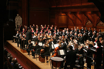 Masterworks Chorale 3.11.11