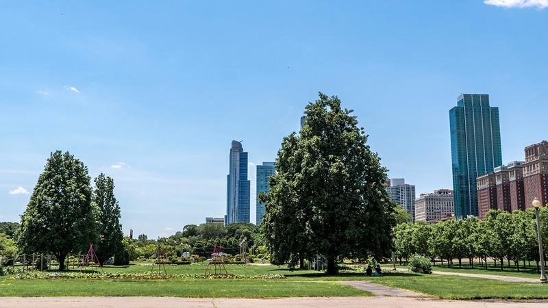 Chicago-MillenniumPark01.jpg
