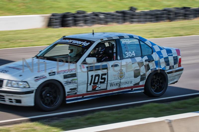 Group 2 Drivers-158.jpg