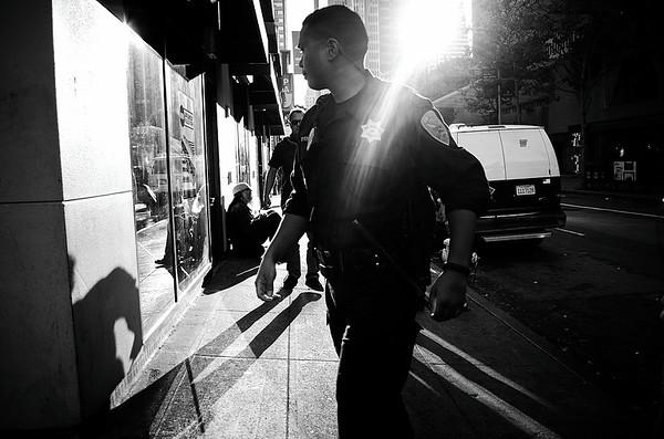 sf cop.jpg