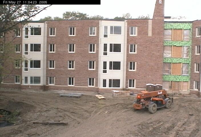 2005-05-27