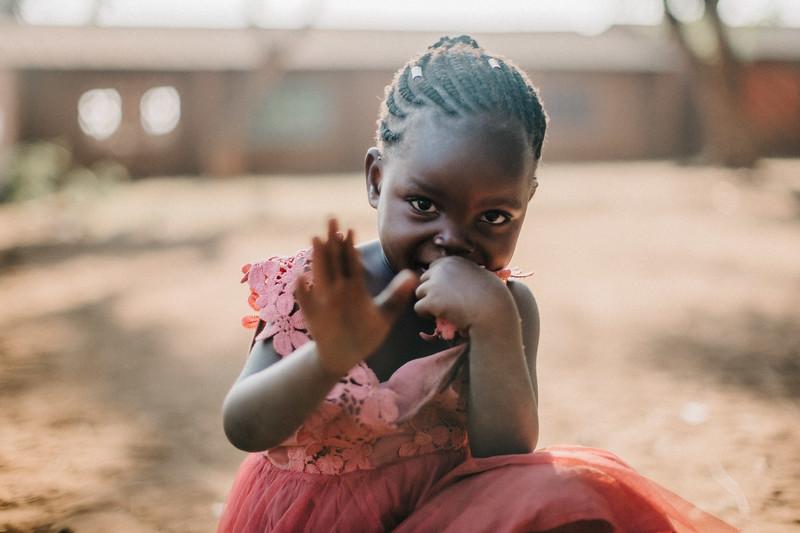2019_06_24_Global_Malawi_ASJ_D03_Village-38.jpg