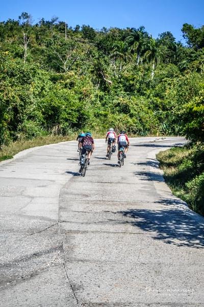 Cuba Cycling 2018-76.jpg