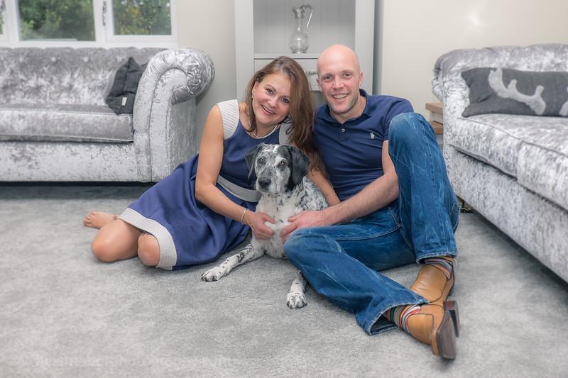 Huber family-30.jpg