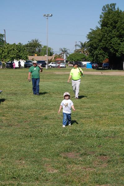 Farmersville Baseball - Chris  015.jpg