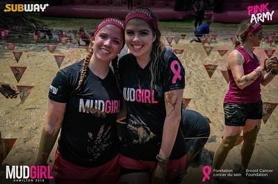 1400-1430 Mud Crawl