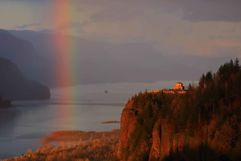 Crown Point and rainbow tele 160 sf raw.jpg