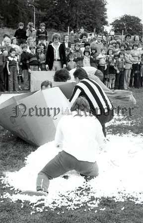 News & Sport Photographs 1974