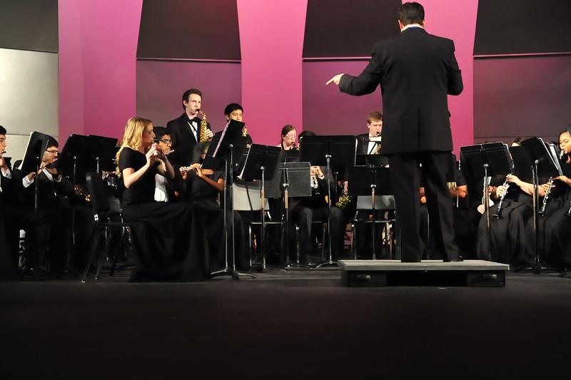 15 05 28_West  Banquet & last concert_0145.JPG