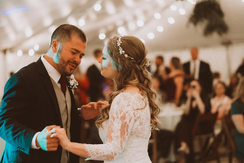 Emily + Rob Wedding 0745.jpg