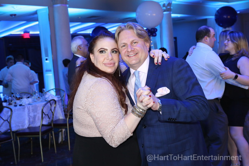 Hart to Hart 3 31 2019 696.JPG