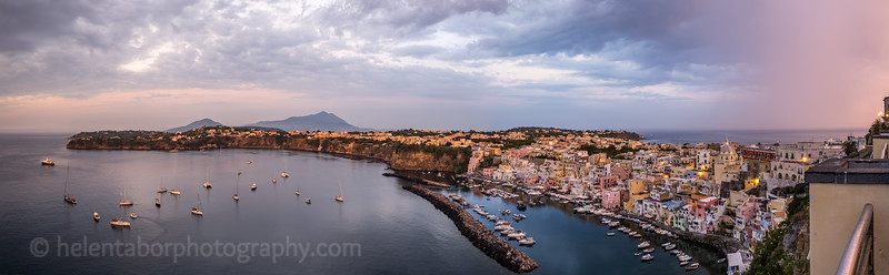 Naples & Procida all-177.jpg