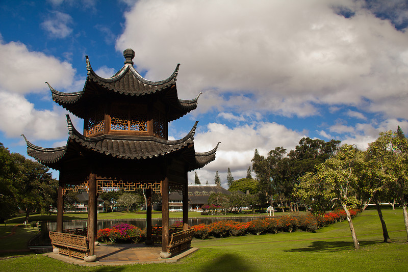 lanai four seasons pagoda.jpg