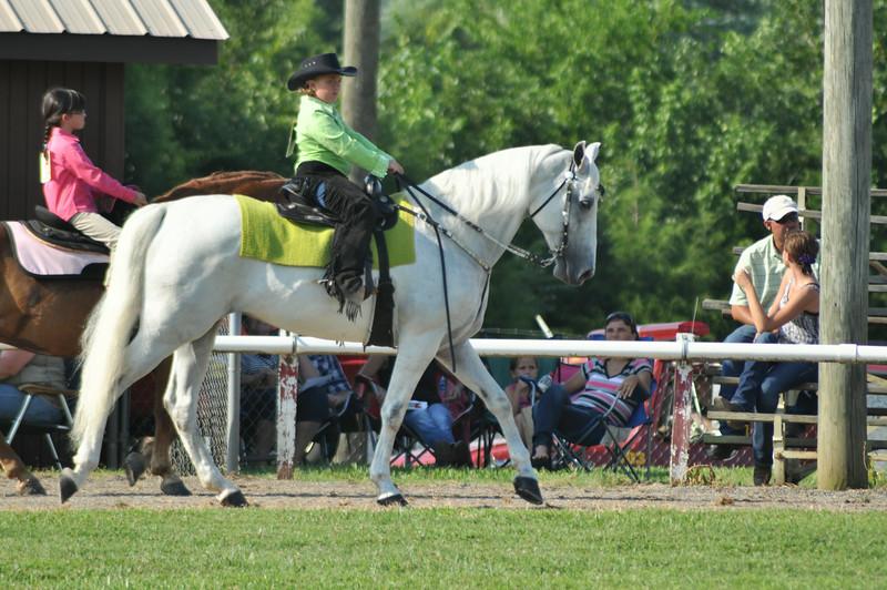 horseshow-sweetwater-0105.jpg