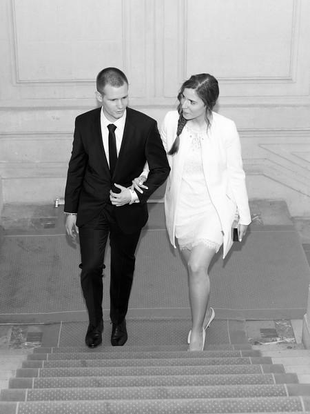 Mariage Aurore et Florian-9073.jpg