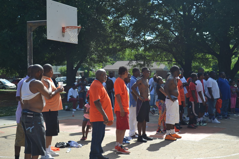 042 Orange Mound Tournament.jpg