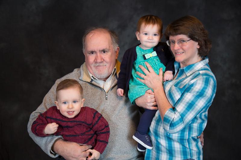 Cates_Family-6141.jpg