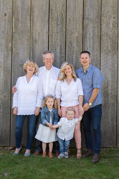 megan-family2018-89.jpg