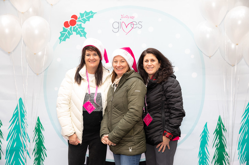 November 2018_Gives_Holiday Open House-5020.jpg