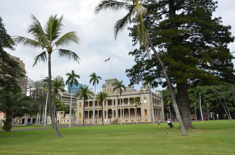 Oahu Hawaii 2011 - 152.jpg